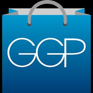 GGP Malls - AppRecs