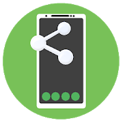 App Share - Lite icon