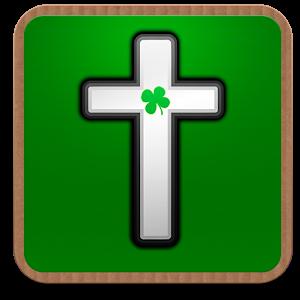 Oraciones de la buena suerte icon