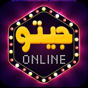 Jeeto Online icon