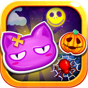 Cookie Quest Mania icon
