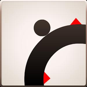 Orbit or-Beat icon