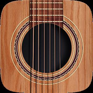 Guitar Life GO Locker Theme icon