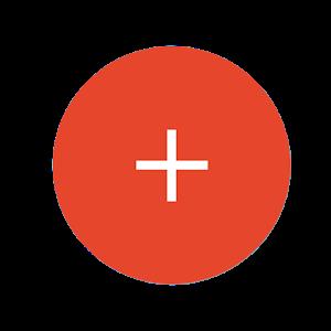 FabOptions Sample icon