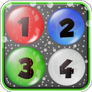 Bubble Splash icon