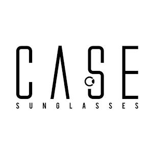 CASE Sunglasses icon