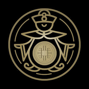 MyLE icon