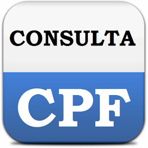 Consultar CPF Dividas icon