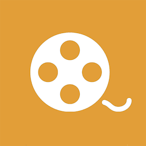 Phim247 - xem phim hd icon
