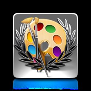 AfterMath - AoCP CM10 / AOKP icon