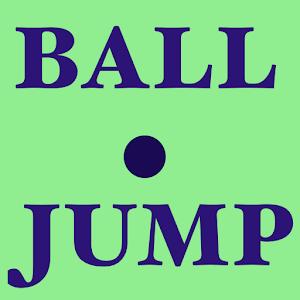 Jump Ball Jump! icon