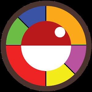 iBOLZ Indonesia icon