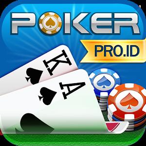 Poker Pro Id Apprecs