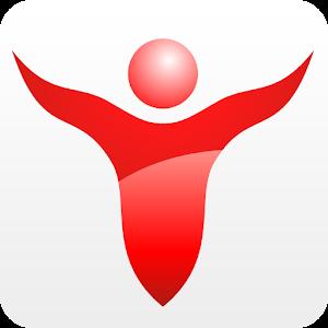 ICampuz icon