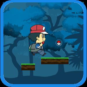 Adventure Pokemon icon