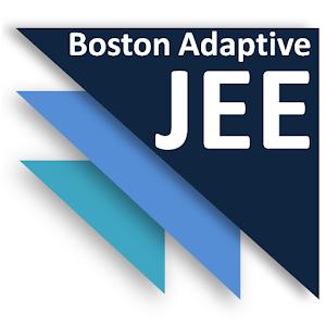 JEE FOCUS - Mains & Advanced icon