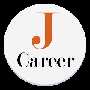 JCareer icon