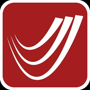 LineSmarts icon