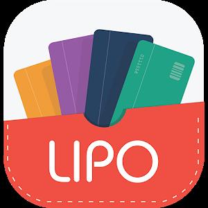 LiPo icon