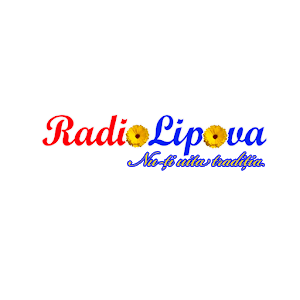 Radio Lipova icon