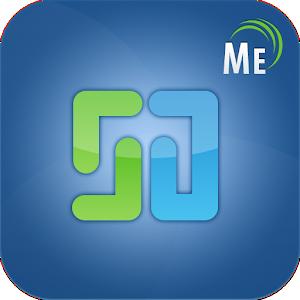 IT HelpDesk - ServiceDesk Plus - AppRecs