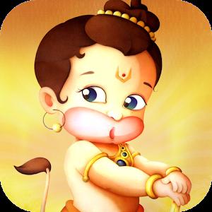 Hanuman Wallpapers icon