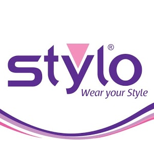 Stylo Pvt Ltd icon
