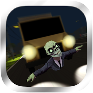 Zombie Trash - Multiplayer icon