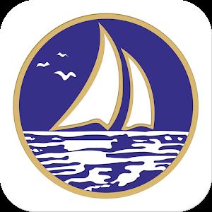 Ajman Municipality-MPDA icon