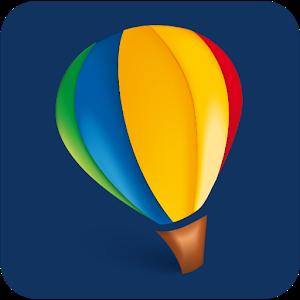 trip.ae icon