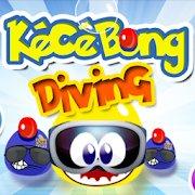 Kecebong Diving icon