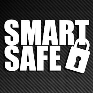 SmartSafe icon