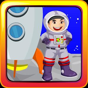 Gravity Escape icon