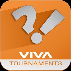 Viv? Tournaments icon