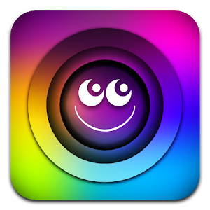 BeFunky Photo Editor - Tablets icon