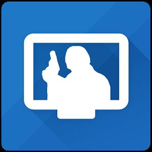 CSL - CS:GO matches on mobile. icon