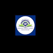 HARDAYAL PUBLIC SCHOOL icon