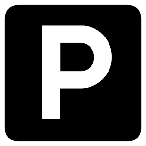 ParkingAp icon