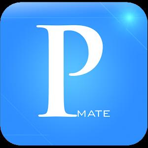 ParkMate icon