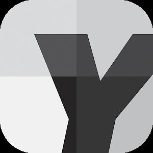 YARAT icon