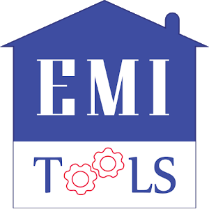 EMI Tools icon