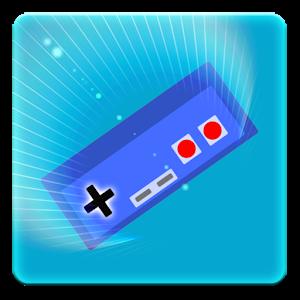My NES Emulator - AppRecs