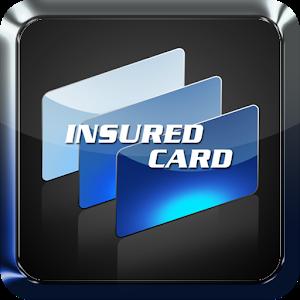 My ID Card icon