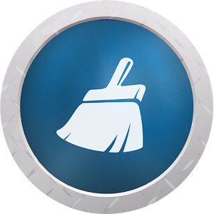 Auto Clean Cache icon