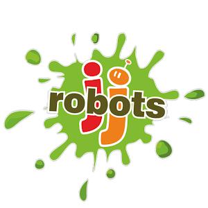 Air Hockey Robot EVO App icon