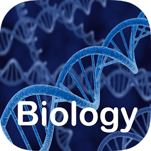 Biology Quiz icon