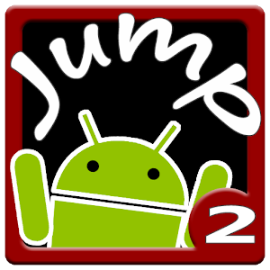 JumpRope icon