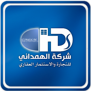 Real Estate in Yemen icon