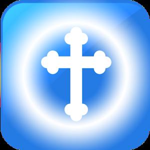 Saint Daily icon
