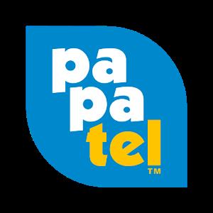 Papatel icon